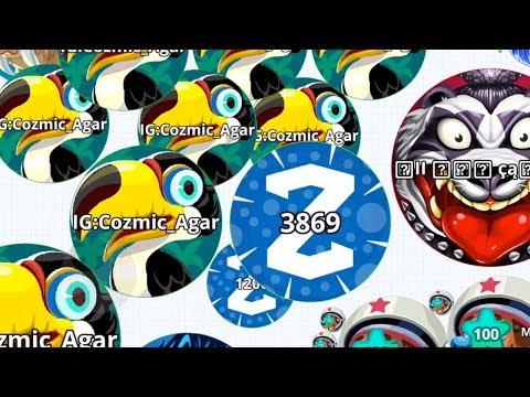 Download Zone Mp4 & 3gp | NetNaija
