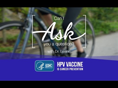 Hpv and pregnancy uk