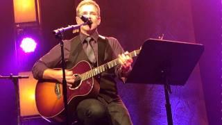 Steven Curtis Chapman singing Got To Be True.