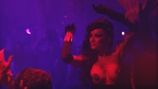 Pure Pacha Closing Party 2014 Teaser at Pacha Ibiza 4th Oct