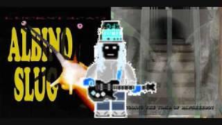 Buckethead Remix - Sail On Soothsayer/Siege Engine