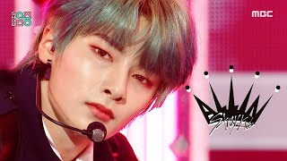 Music Core EP704
