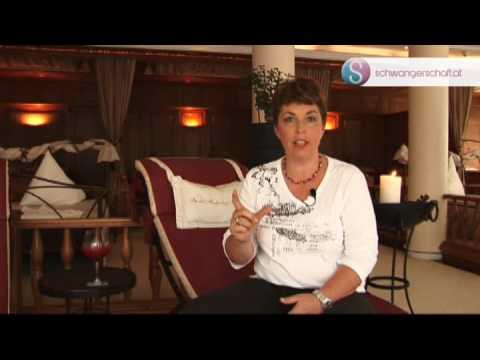 Die Mittel der Behandlung der Nägel gegen die Schichtung