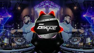 506 - 2018 ( Eswe Beatmap & Mr. Pheng ) _G.M.S_