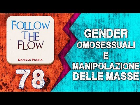 Il sesso on-line casuale a Mosca