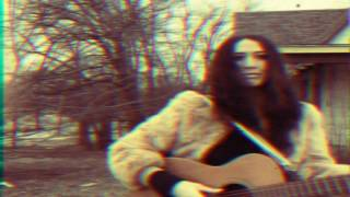 """LAUREN BARTH - """"Mama Don't Cry"""" (Official Video)"""