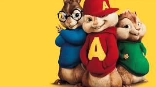 Chipmunks - Hello (Adele Cover)