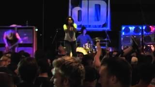 "doubleDrive - ""Freightrain"" - Live in Lexington, KY 9/20/03"
