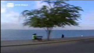 """Angola: Os Kiezos - """" Milhoró """""""