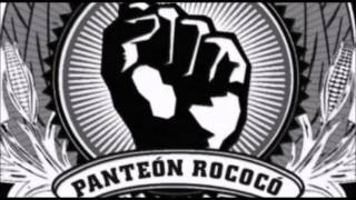 Aarón Y Su Grupo Ilusión  Panteón Rococó - Y No Voy A Llorar Y Link De Descarga De Album