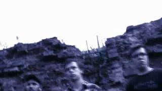 """Video UNDER THE SURFACE - """"The Burden You Carry"""" (Homevideo)"""