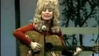 Dolly Parton-Gypsy Joe And Me