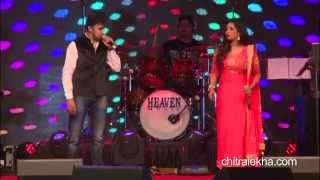 Shreya Ghoshal - Saans Mein Teri - Jab Tak Hai Jaan