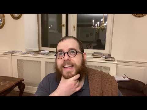 Pszáchim 28 – Napi Talmud 348 – Chamec tilalma Peszách előtt és után #chamec #biurchamec #notár