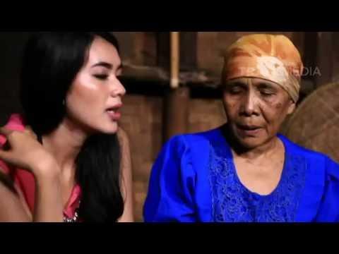 Video RAHASIA DAPUR NENEK - Angeun Tutut Kuliner Lezat Khas Purwakarta (29/02/16)