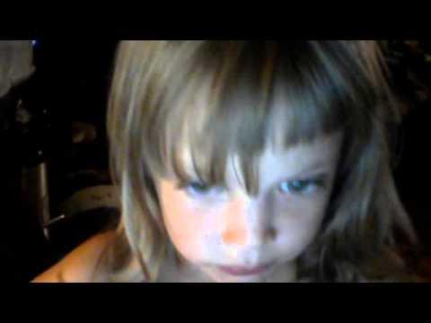 2013年7月14日からウェブカメラの映像22:32私のケイティ・ショー