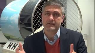 Mechanical Engineering and Sustainable Energy Technologies