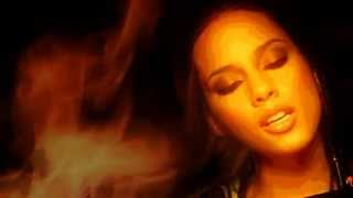 Maxwell and Alicia Keys The fire we make`HOt New R&B Slow Jams 2013