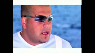 Antique - Με λόγια ελληνικά (OFFICIAL VIDEO)