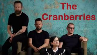 The Pressure - The Cranberries (Español)
