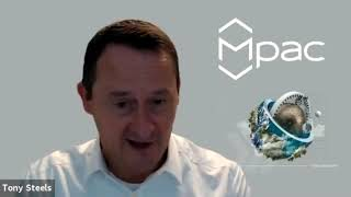 mpac-group-trading-update-comment-from-ceo-tony-steels-07-01-2021