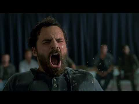 TAG Movie Clip - Church Scene (2018)