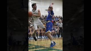Davis Clem:  CAK vs KCHS