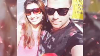 Aydin & Shenay Dobri dql- Gorna 2015