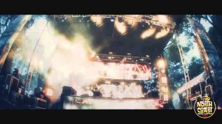 Alesso & Calvin Harris - Under Control (Unofficial Video)