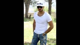 تحميل اغاني Elie Bitar - Ya Emmi Zaleghti 2014 / إيلي بيطار - يا أمي زلغطي MP3