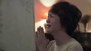 """VỀ NHÀ ĐI CON - TẬP 83 (PREVIEW): Bố Sơn """"mất tích"""""""