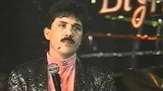 Que Sera De Mi Vida Sin Ti - Rafael Orozco  (Video)