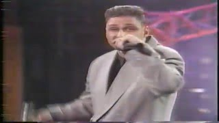 3rd Bass on The Arsenio Hall Show