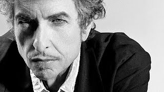 Bob Dylan . Nevertheless . Fallen Angels . Lyrics