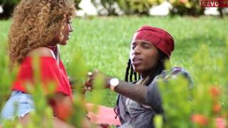 Insider Access | Jacquees' 'Good Feelings' Music Video