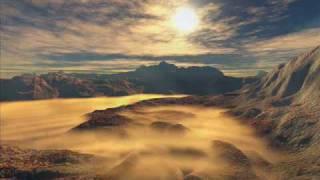 Blank & Jones - Perfect Silence (E-Craig's 212 remix)
