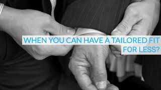 Tailor Fit Sales Hiring - Increase Revenue Today!