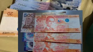 HONGKONG DOLLAR CONVERT TO PHILIPPINE PESO