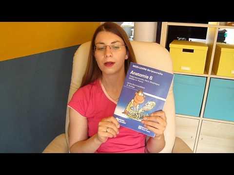 Volksmittel bei einem Druck von Hypertonie