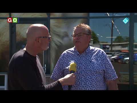 STROATPROAT - RTV GO! Omroep Gemeente Oldambt