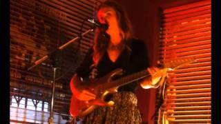 Abilene Fawn - Down The Steeple