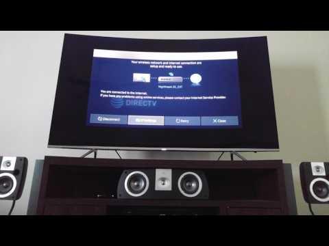 Nas326 And Smart Tv Zyxel Home Forum