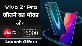 Realme 3 Pro Camera - Chroma Boost Test & Review  || Hindi || - Thủ