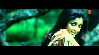 Full Video: Channa Ve Channa | Raqeeb- Rival In   - YouTube