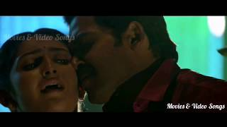 Kadaikutty Singam | Sandakkaari Tamil Songs | Karthi | Sayyeshaa | D. Imman