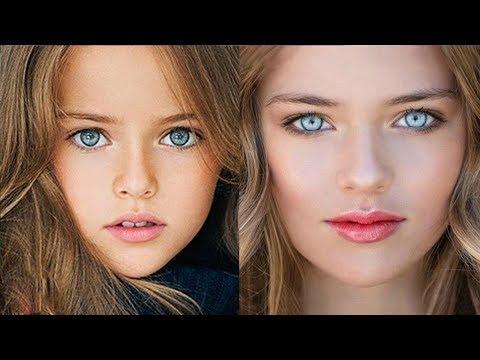 2 jeunes filles et un petit membre
