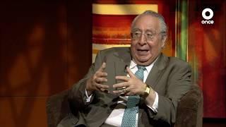 Sacro  Profano - Los retos del nuevo embajador ante la Santa Sede