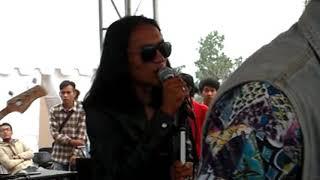 Anak Mamih - Karang (slank cover) PSJB