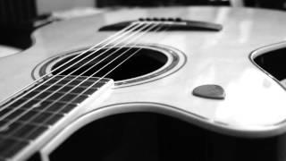 Guitar R&B Instrumental Beat  - 'Your Love' (2016) NEW