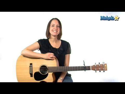 Sugarland Tabs And Chords Ultimate Tabs